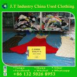 Продавать горячие одежды платья партии перекупные в большом части