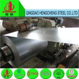 主なAz150 Chromated Zincalumeの鋼板のコイル