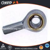 Extremo Rod del precio de fábrica del OEM/tipos del rodamiento de bolitas del bloque de almohadilla (UCFU305/UCFU308/UCFU309/UCFU310)