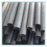Pipe sans joint d'acier inoxydable d'ASTM A312 304