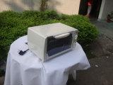 ツールの滅菌装置の携帯用紫外線滅菌装置の殺菌機械(DN。 9880)