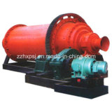 Mineral Ore Beneficiation Plant를 위한 에너지 절약 Continuous Ball Mill