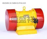 вибрируя мотор AC электрического двигателя мотора 1.5kw