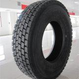 Preiswertes Price Turck (TBR) Tyre (12R22.5)