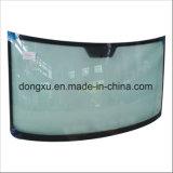DのMondeoによって薄板にされる前部フロントガラスのためののための車ガラス