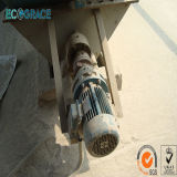 De Apparatuur van de Collector van het Stof van de Staalfabriek (DMC 24X12)