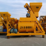 Mezcladores concretos de calidad superior de la venta caliente para la venta (Js1000)