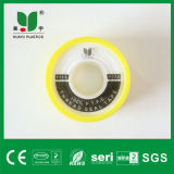 PTFE Tape mit Highquality