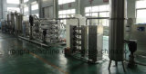 Wasser-Reinigung-Maschine (Wasserbehandlung-Maschine)