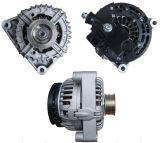 12V 125A Alternator for Bosch Chev Lester 11234 0124425035