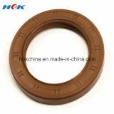 静的かダイナミックなオイルのシーリング製品の中国の専門の製造者