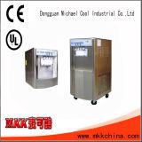 1. Criador de sorvete automático automático elétrico com compressor embutido 01
