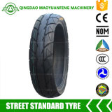 100/60-12 China-Marken-Rabatt-Roller-Reifen für Verkauf