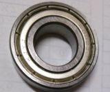 Cuscinetto a sfere profondo della scanalatura del cuscinetto 4207-2RS/Zz SKF 4207