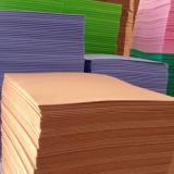 Crafts와 Toys를 위한 교육 Colorful EVA Foam