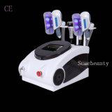 Zeltiq Cryolipolysis機械Coolsculptingの美装置