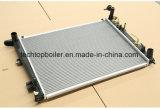 Radiador auto para las piezas de automóvil 2115001302 de Mercedes W211