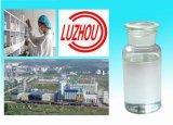 Xarope líquido da glicose do edulcorante do milho da alta qualidade