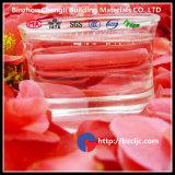 低い適量の長い耐久性の遅いリリースPCE Polycarboxylate