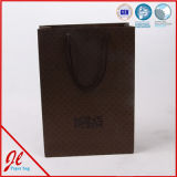 Fabricant Big Size Paper Bag Factory Fournisseur de sacs en papier