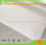 Zoll gedrucktes kleidendes Seidenpapier-Verpackungs-Papier