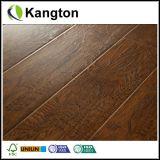 Zunge und Groove Laminate Flooring (lamellenförmig angeordneter Bodenbelag)