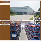 Piccola macchina per fabbricare i mattoni dell'argilla rossa profitto basso di investimento di alto (JKR45)