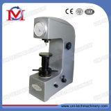 Machine d'appareil de contrôle de dureté de Rockwell (HR-150A)