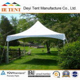 Tents conico in campagna per Events Party