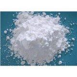 Hidróxido de alumínio CAS: 21645-51-2 manufatura