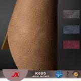 نمو يزيّن [بفك] جلد [ستوكلوت] جلد بناء لأنّ حقيبة يد جلد