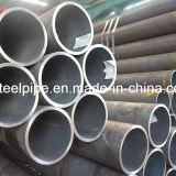 Пробка/высокое качество безшовной трубы стали углерода API 5L ASTM A210-C безшовная