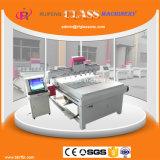 다중 유리제 절단 헤드 RF1312m 자동적인 유리제 절단 기계장치