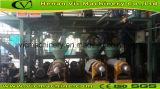 5T/Day завершают производственную установку пальмового масла