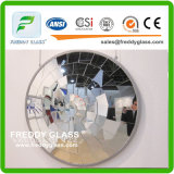 200-800mm /High Quality Outdoor Convex Mirror/