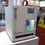 De hete CAD/Cam van de Verkoop Tand Automatische Machine van het Malen van de Tanden van de Prothese
