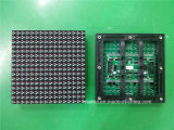 Visualizzazione di LED esterna di P10 DIP/SMD