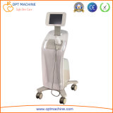 Hifu Liposonix para o corpo que Slimming o equipamento médico da beleza