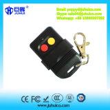 Puertas de entrada de código fijo inalámbrico Sc2260 / Sc2262 o control remoto de puerta de garaje