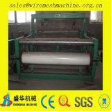 Стекловолокно Ткачество сетки машины (SHL-FWM001)