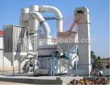 粉砕機の高圧粉砕の製造所