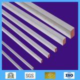 Tubulação de aço Shaped especial quadrada de tubulação de aço