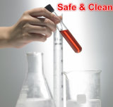 99.36% Sarm Mk 677 (Ibutamoren Mesylate) 처리되지 않는 분말/100% 안전 납품
