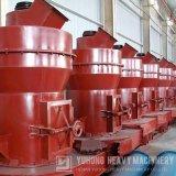 Baixo consumo de Yuhong, grande moinho de Raymond do campo