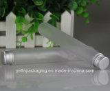 도매 둥근 관 연약한 관 장식용 관 장식용 콘테이너 플라스틱 관