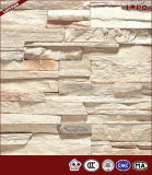 Parete Decoration Material Artificial Culture Stone per Exterior Wall Cladding