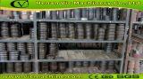 ZX-40 Pre-Экспеллер, машина давления подсолнечного масла с 45-50t/24hours