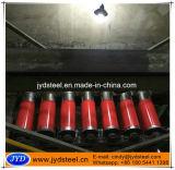 Катушка PPGI Китая стальная с красным цветом