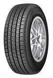 4X4 Tyres Lt245/70r16