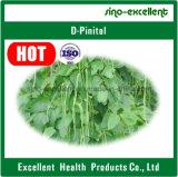Natürlicher Johannisbrotbaum-Auszug D-Pinitol 98% HPLC
